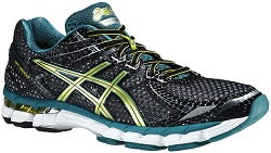 Best Athletic Shoes for Plantar Fasciitis
