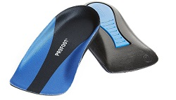best shoe inserts for plantar fasciitis