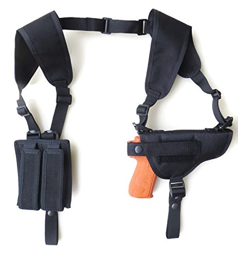 Shoulder Holster for S&W M&P 9mm